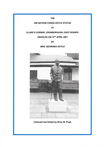 File:Privately-published-2001-the-sir-arthur-conan-doyle-statue-at-crowborough.jpg
