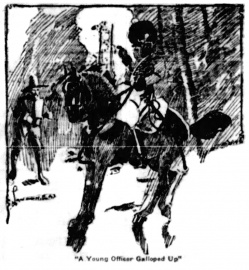 The-seattle-star-1903-05-22-how-the-brigadier-held-the-king-p4-illu.jpg