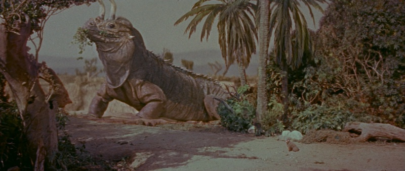 File:1960-the-lost-world-dinosaur1.jpg