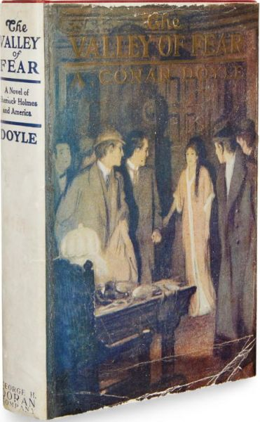 File:George-h-doran-1915-02-27-the-valley-of-fear-dustjacket.jpg