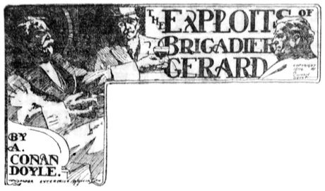 The-seattle-star-1903-05-18-how-the-brigadier-held-the-king-p2-illu.jpg