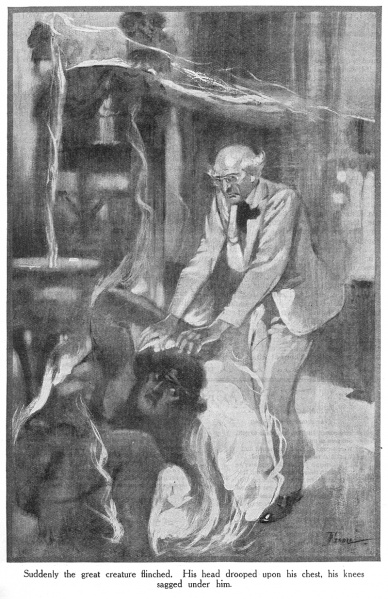 File:The-strand-magazine-1929-05-the-lord-of-the-dark-face-p459-illu.jpg