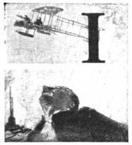 Collier-s-weekly-1914-08-22-p5-illu1.jpg