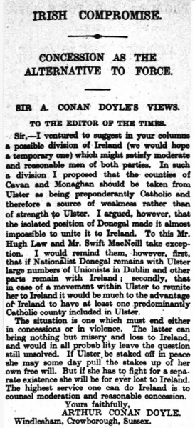 File:The-Times-1914-07-20-irish-compromise.jpg