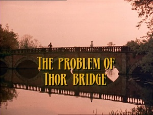 the problem of thor bridge File:the problem of thor bridge 04jpg no higher resolution available  the_problem_of_thor_bridge_04jpg   (739 × 600 pixels, file size: 116.