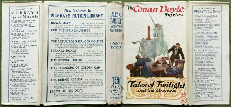 File:John-murray-1924-08-reprint-tales-of-twilight-and-the-unseen-dustjacket.jpg