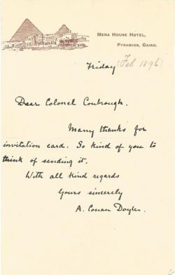 Letter-acd-1896-02-colonel-conbrough.jpg