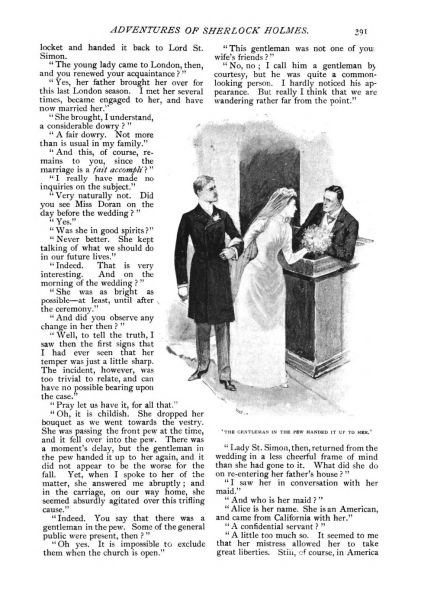 File:The-strand-magazine-1892-04-the-adventure-of-the-noble-bachelor-p391.jpg